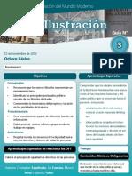 4 La Ilustracion2