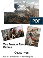 01 7-1 the french revolution begins