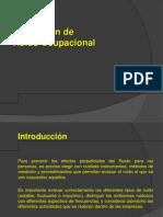 04_Evaluacion_Ruido (1)