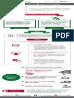 infografia_recicladores