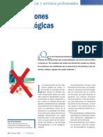 1313998852305 RevAulFarm Migr AULA Delafarmacia N2 - Medicamentos y Servicios Profesionales 1