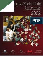 encuesta nac adicciones2002