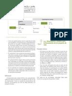 page_63.pdf