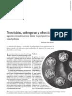 22-22articulo 2.pdf