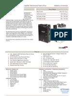 DsPIC30F4011 _ Robotics 3 | Pic Microcontroller | Analog To
