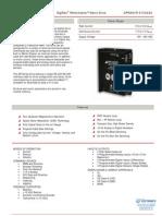 Advanced Motion Controls Dprahir-015a400