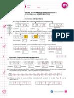 Articles-27662 Recurso Pauta Doc