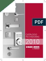 catalogo_fechaduras_2010.pdf