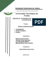 topicosselectosdeti-120924223751-phpapp02.pdf