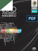 CONDUSEF.pdf1