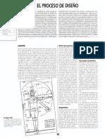 Arestra Manual Completo de La Madera La Carpinteria Y La Ebanisteria - Imprimir_fixed