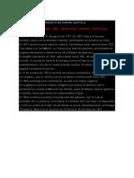 RESUMEN DE LA BIOGRAFIA DE RAMON CASTILLA.docx