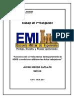 Investigacion GS 2