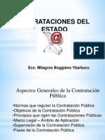 115079748 Contrataciones Nov 12