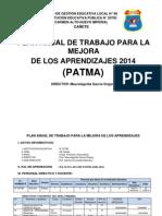 patma2014 iep n°20795 CARMEN ALTO