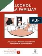 432 - Una Guia Para Ayudar a Toda La Familia a Recuperar