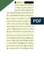 Yaseen Shareef ( Written )