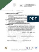 05 Carta Compromiso (r Externa)