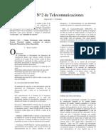 Informe Teleco.docx