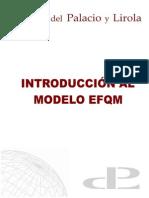 Introducción Al Módelo EFQM