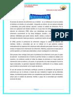 Pae.de Diabetes e Hipotiroidismo