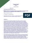 Statcon Report -- Litex Employees Association vs. George Eduvala