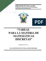 Tareas Matematicas Discretas.desbloqueado (1)