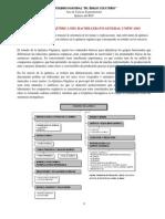 compendiodequmicadelbgu-140223211818-phpapp01