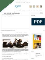 25 Dinâmicas Pedagógicas Para Grupos _ História Digital