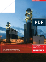 Minimax Owner Manual