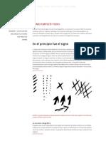Cómo Empezó Todó.pdf