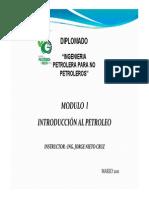explotacion de campos.pdf