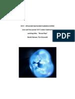 UV C Portfolio Header (1)