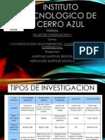 Instituto Tecnologico de Cerro Azul.pptx 2