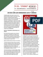 UN DIA CON LOS HERMANOS DE ALFA Y OMEGA.docx