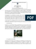 Procesos de Maquinado en Torno Samz 2012660260