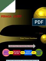 Peraga Audit1 - OK