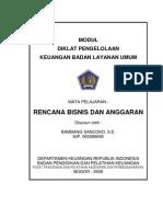 Modul_rba_blu Dan Format Rba Blu