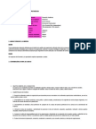 PSICOMETRIA ORGANIZACIONAL COMPUTARIZADA  manual operativo.pdf
