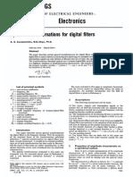 filtrostransformation (1)
