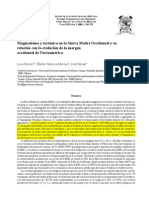 smocc.pdf
