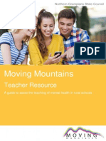 teacher resource levels combined y