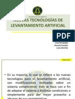 nuevastecnologaslevantamientoartificialgr3-120528163152-phpapp02