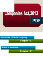 accounts   audit   auditors cs rajiv bajaj