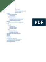 Programación de videojuegos en Android con libGDX.pdf