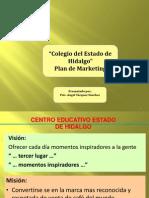 proyecto mejora santiago.pptx