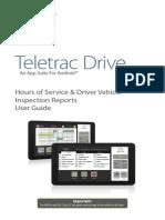 1402003 userguide tt drive nav msg r3 6