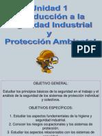 Unidad1 Introd Seg Ind y Protec Amb y Procesos Cert
