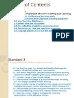 etp426 s252057 jarrod stockman teaching portfolio sept 2014 part 2