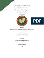 5. Una Utilizacion Didactica Del Museo (2)